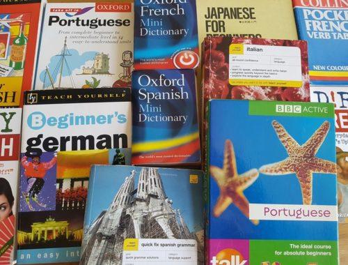 proposer un blog ou site web en plusieurs langues avec des traductions de qualité