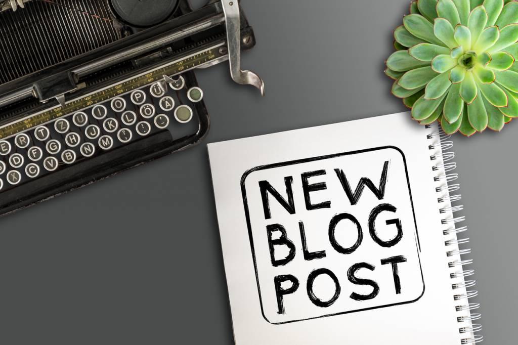 générer des revenus avec son blog avec le statut auto-entrepreneur