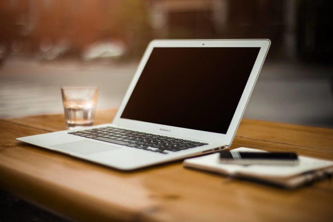 générer des revenus via son blog avec le régime de la micro entreprise
