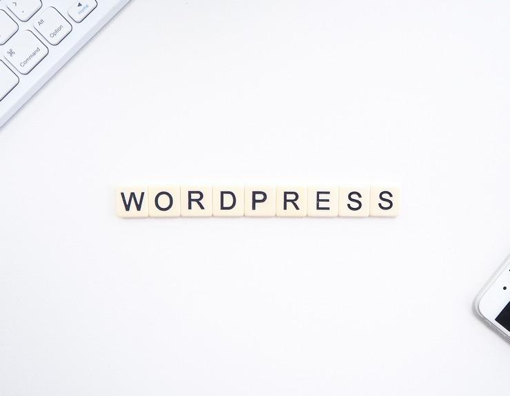 Comment afficher des info-bulles sur WordPress