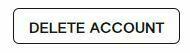 delete account keen