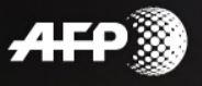 logo afp watermark