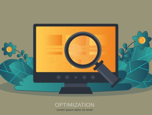 sitemap optimiser image