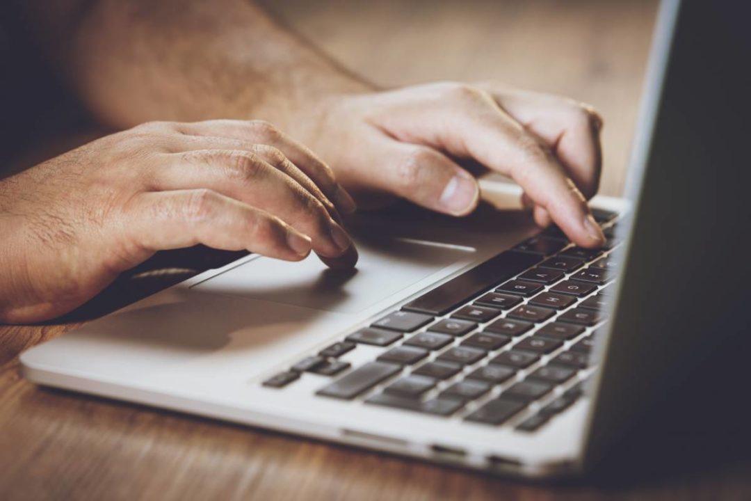 WordPress : comment créer un site sécurisé ?