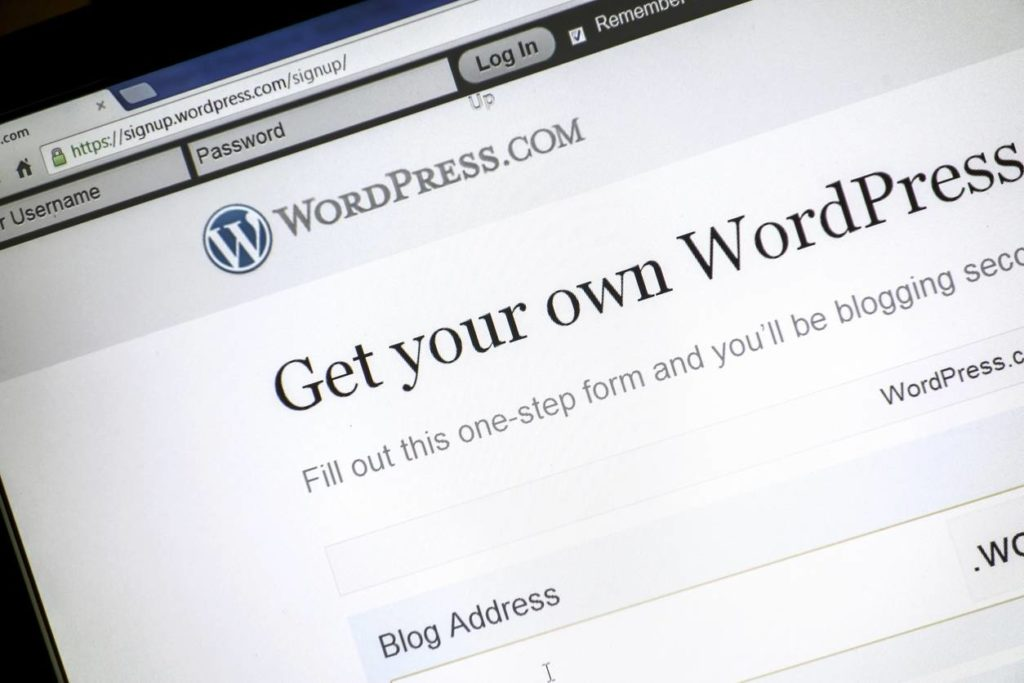 wordpress-securise-comment